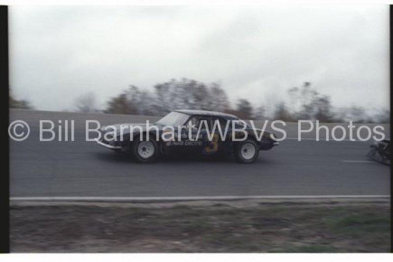 B-13-04