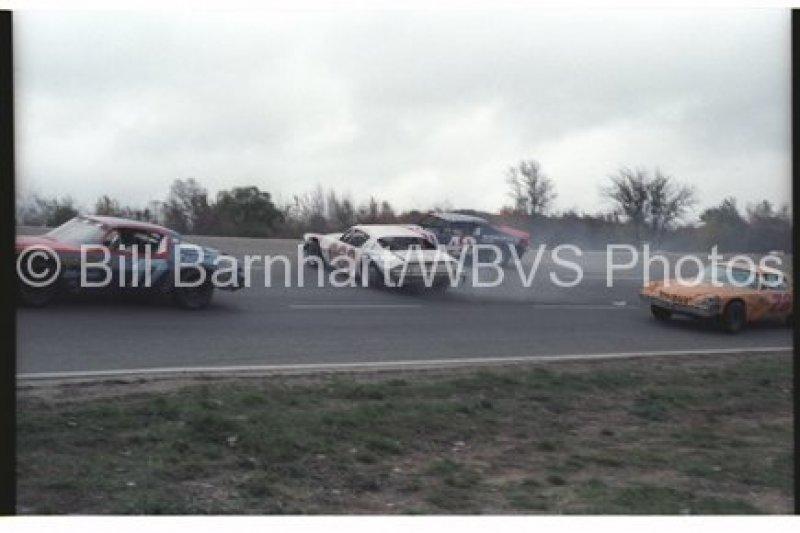B-13-08